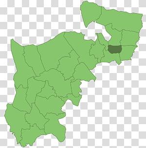 Middlesex London Borough of Brent Municipal Borough of Wembley Municipal Borough of Willesden Municipal Borough of Tottenham PNG clipart