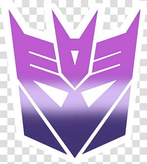 Transformers: The Game Optimus Prime Decepticon Autobot Bumblebee, transformers PNG clipart