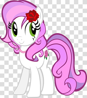 My Little Pony , My little pony PNG clipart