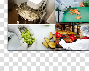 Product design Brunch, Meal Preparation PNG clipart