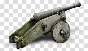 Artillery Weapon , Artillery mortars PNG
