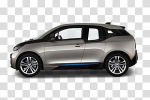 2016 BMW i3 2015 BMW i3 Car BMW i8, rex PNG