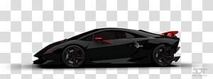 Car door Lamborghini Murciélago Motor vehicle, car PNG