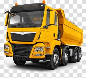 Commercial vehicle Car Automotive design Brand Public utility, car PNG
