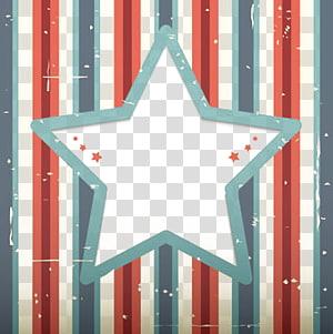 star decorative embellishment PNG