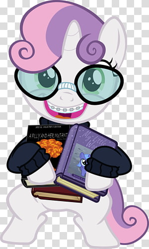 Character Fiction , bookworm PNG clipart