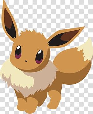 Pokémon Diamond and Pearl Pokémon GO Pokémon X and Y Pokémon Platinum Pikachu, pokemon go PNG