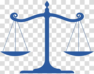 Measuring Scales Balans Justice , Scale PNG