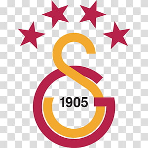 Galatasaray S.K. Fenerbahçe S.K. The Intercontinental Derby Sport Galatasaray Futbol Okulu Ayazağa, football PNG