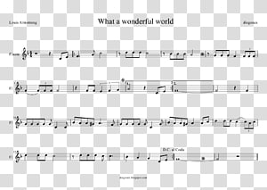 Clarinet Sheet Music Violin Can-can Piano, oboe PNG clipart