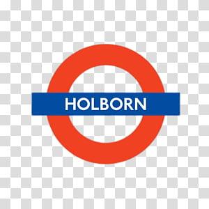 Holborn logo, Holborn PNG
