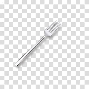 Fork Tableware Cutlery, Cutlery fork PNG clipart
