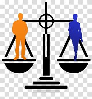 Discrimination Gender equality Gender pay gap Sexism Social equality, gender perspective PNG clipart