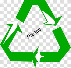 Paper Plastic bag Plastic recycling , plastic PNG clipart