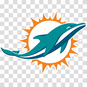Miami Dolphins NFL Hard Rock Stadium Carolina Panthers New York Jets, NFL PNG clipart