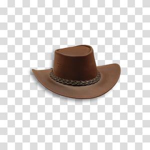 Product design Hat, Hat PNG clipart
