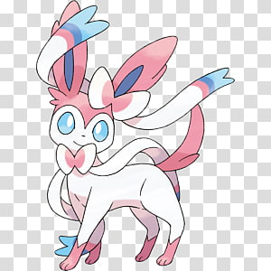 Pokémon X and Y Pokémon FireRed and LeafGreen Pokémon Sun and Moon Pokémon GO Pokémon Omega Ruby and Alpha Sapphire, pokemon go PNG