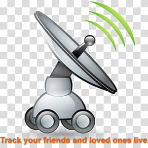 GPS Navigation Systems Computer Icons Global Positioning System GPS tracking unit, others PNG clipart