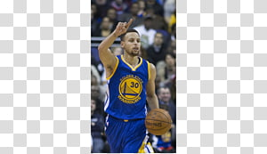 Golden State Warriors The NBA Finals Cleveland Cavaliers NBA Most Valuable Player Award, cleveland cavaliers PNG clipart