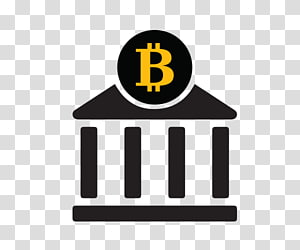 Bank Computer Icons Money Payment, bitcoin PNG clipart