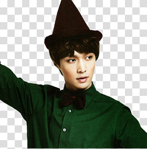 Exodus Miracles in December Album Mama, EXO PNG clipart