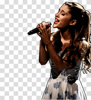 Microphone Vocal coach Pop music Singer-songwriter Musician, microphone PNG clipart