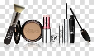 MAC Cosmetics , MAKE UP TOOLS PNG clipart