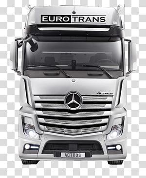 Mercedes-Benz Actros Mercedes-Benz short bonnet trucks Car Scania AB, mercedes PNG