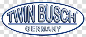 Twin Busch France Twin Busch GmbH, Twin Busch Shop Garage Equipment Elevator Cheyenne International Film Festival Société à responsabilité limitée, busch PNG