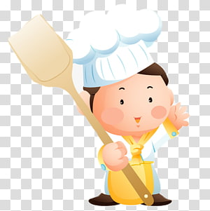 Baker Pizza Cooking Chef, pizza PNG clipart