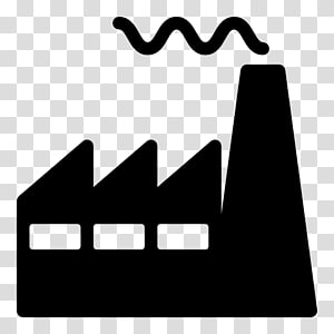 Factory Computer Icons Building Industry, factory PNG clipart