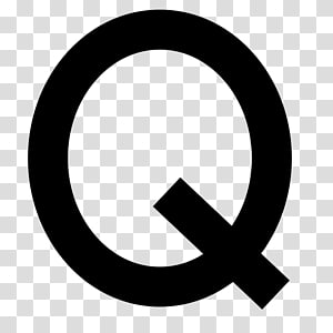 Astrological symbols Astrology Astrological aspect Quintil, symbol PNG clipart