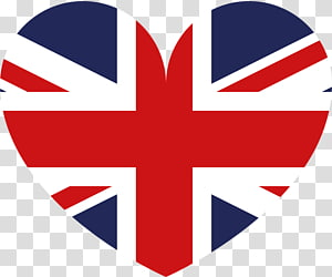 Flag of the United Kingdom Flag of England Flag of Great Britain, united kingdom PNG clipart