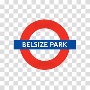 Belsize Park logo, Belsize Park PNG