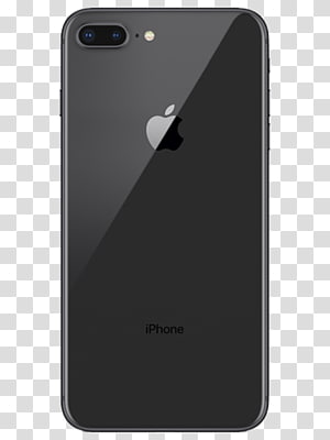 Apple iPhone 8 Plus iPhone X iPhone 6 space grey, apple PNG