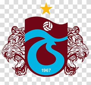Trabzonspor Dream League Soccer Süper Lig Logo First Touch Soccer, Beşiktaş J.K. Football Team PNG clipart