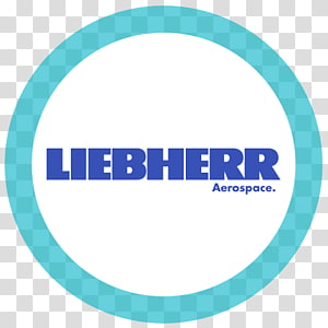 Liebherr Group Heavy Machinery Business Manufacturing Drilling rig, Business PNG