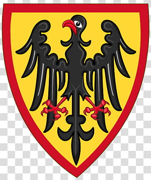Holy Roman Emperor Holy Roman Empire German Empire Kingdom of Germany Coat of arms, eagle PNG