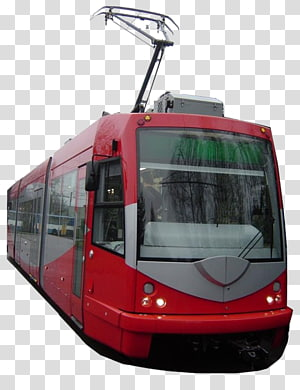 Tram Washington, D.C. Rail transport Train DC Streetcar, train PNG clipart