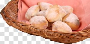 Vegetable Basket, vegetable PNG clipart