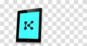 Display device Handheld Devices Multimedia Electronics, design PNG clipart