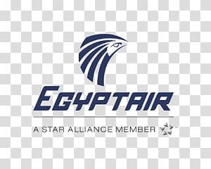 Hurghada International Airport Cairo Borg El Arab Airport EgyptAir Airbus A330, others PNG clipart