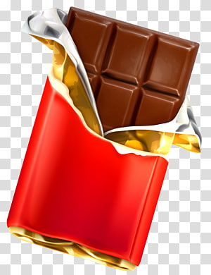 Chocolate bar White chocolate Dark chocolate, chocolate PNG clipart