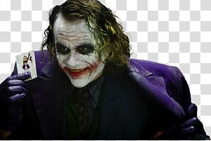 Joker Batman Film Actor Villain, joker PNG clipart