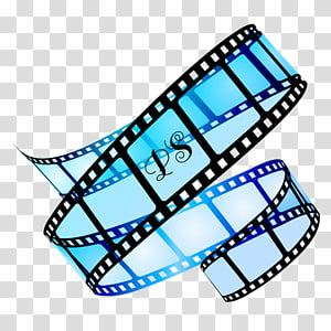 graphic film graphics Filmstrip Film , filmstrip PNG clipart