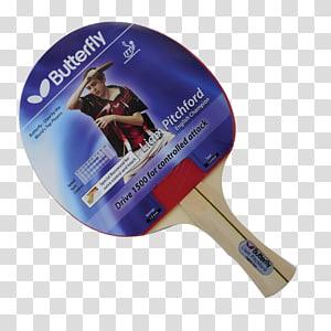 Ping Pong Paddles & Sets T-shirt Racket Tennis, Zhang Jike PNG clipart