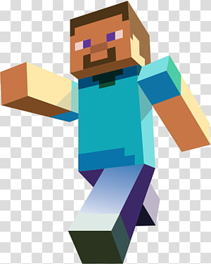 Minecraft: Pocket Edition Minecraft: Story Mode, Season Two Xbox 360, others PNG