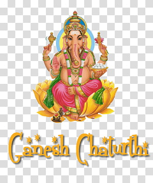 Ganesh Chaturthi File., others PNG clipart