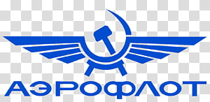 Sheremetyevo International Airport Aeroflot Bonus Airline SkyTeam, airline PNG clipart