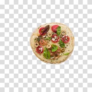 Pizza Hut European cuisine Pasta Italian cuisine, Western Pizza PNG clipart